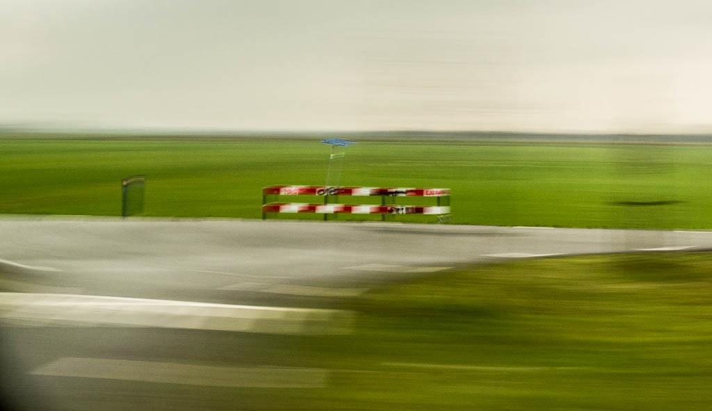 Netherlands 2012