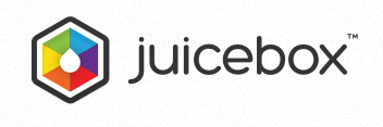 Juicebox logo