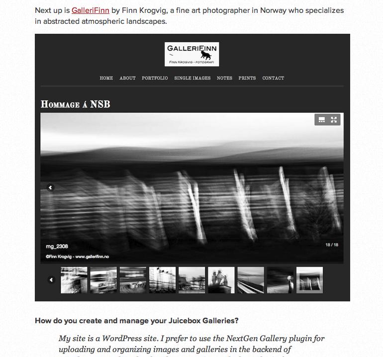 Juiceboxblogclip