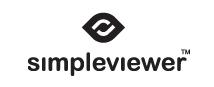 Simpleviewerlogo